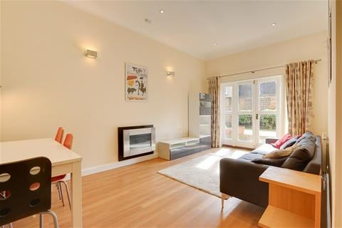 2 bedroom flat to rent - 15 Amwell Street, London