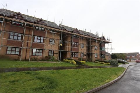 1 bedroom flat to rent - Snowdon Close, EASTBOURNE, East Sussex