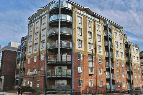 2 bedroom flat for sale - Goldsmith Court Briton Street, Southampton, SO14 3ED