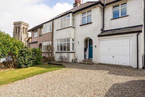 4 bedroom semi-detached house for sale - Emesgate Lane, Silverdale, Carnforth LA5 0RF