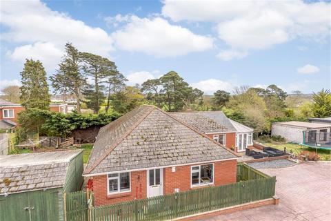 3 bedroom bungalow for sale - London Road, Rockbeare, Exeter, EX5 2FP