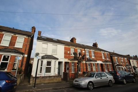 4 bedroom semi-detached house for sale - Preston Road, Tonbridge