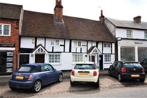 1 bedroom terraced house to rent - London End, Beaconsfield, HP9