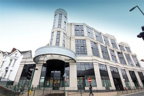 2 bedroom flat for sale - Commercial Road, Bournemouth, Dorset, BH2