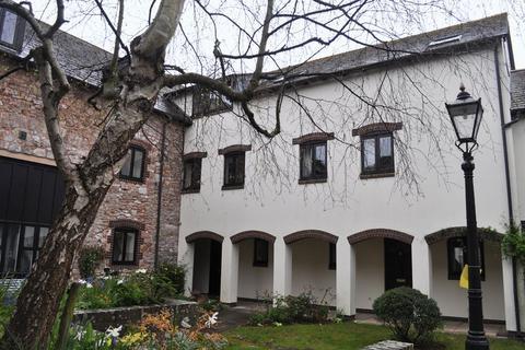 2 bedroom apartment to rent - Trafalgar Court, Topsham