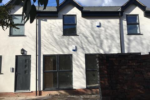 1 bedroom property to rent - The Old Coach House, Chorlton Cum Hardy, m21