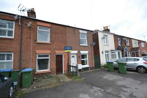 2 bedroom terraced house for sale - Whites Road, Southampton
