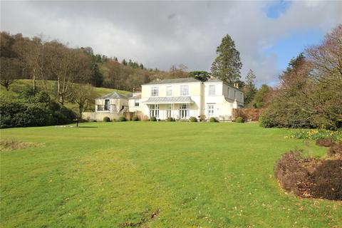 1 bedroom apartment for sale - 1 Summer Hill House, Spark Bridge, Ulverston, Cumbria