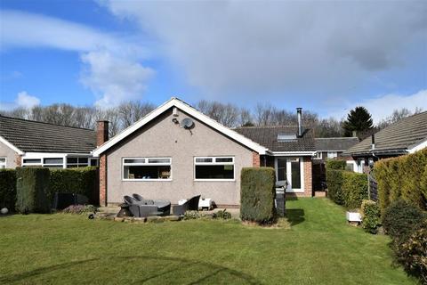 3 bedroom detached bungalow for sale - Dunsgreen, Ponteland, Newcastle upon Tyne