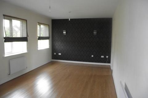 2 bedroom maisonette for sale - Quayside, Hockley, Birmingham, B18
