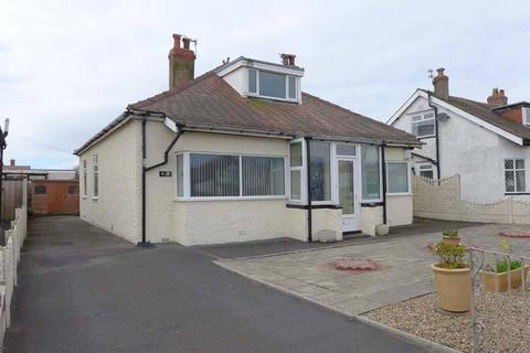 5 bedroom detached bungalow for sale - Rossall Road