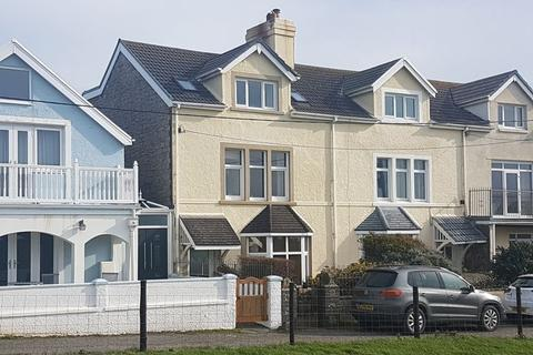 5 bedroom end of terrace house for sale - The Fields The Fields Southerndown CF32 0RP