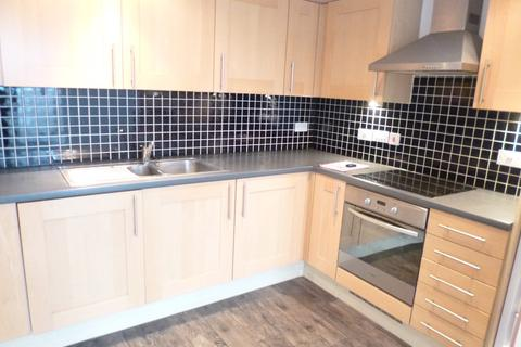 1 bedroom flat to rent - Station Avenue