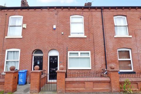 2 bedroom terraced house to rent - Daisy Bank, Newton Heath, Greater Manchester, M40