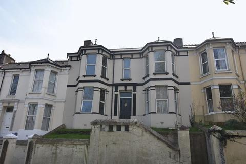 1 bedroom apartment for sale - Alexandra Road, Plymouth
