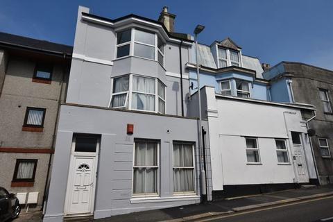 1 bedroom apartment to rent - Eldad Hill, Plymouth