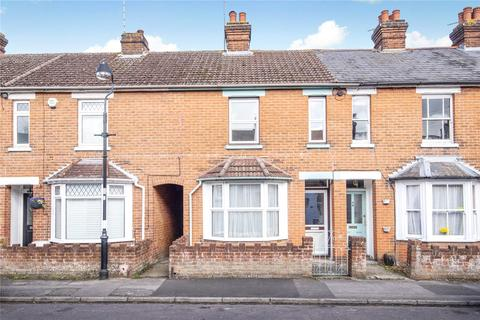 2 bedroom terraced house for sale - George Street, Basingstoke, Hampshire, RG21