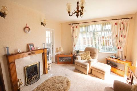 2 bedroom detached bungalow for sale - St. Stephens Close, Sunnyhill
