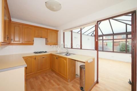 2 bedroom semi-detached house for sale - Petit Couronne Way, Beccles