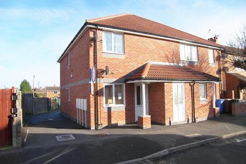 1 bedroom flat to rent - Marlborough Road, Derby