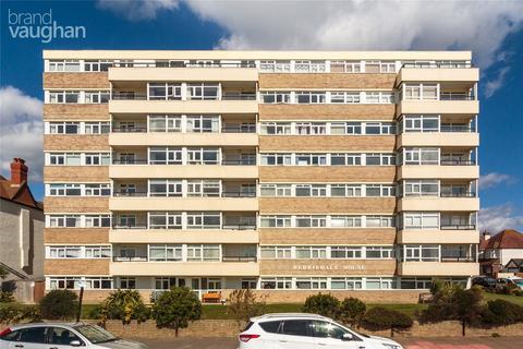 3 bedroom apartment for sale - Berriedale House, Kingsway, Hove, BN3