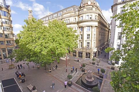2 bedroom apartment to rent - The Lightwell, 12 St Ann's Square, Manchester, M2