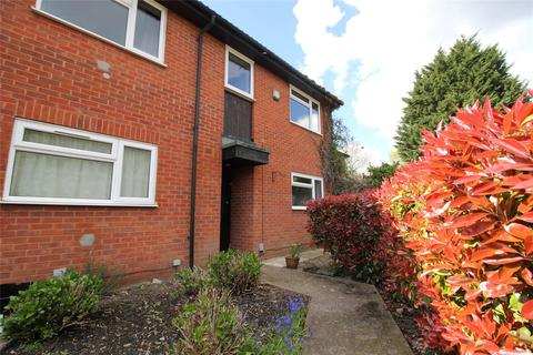 1 bedroom end of terrace house for sale - Carshalton Way, Lower Earley, Reading, Berkshire, RG6