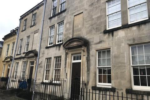 2 bedroom apartment to rent - Beauford Square, Bath, Somerset, BA1