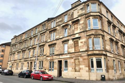 1 bedroom flat to rent - Overnewton Street, Yorkhill, Glasgow