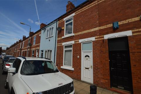 2 bedroom terraced house to rent - Hugh Street, Castleford, West Yorkshire