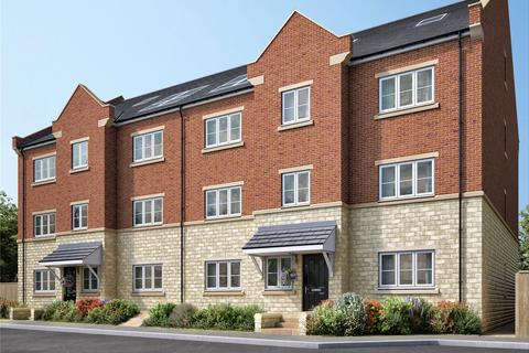 2 bedroom apartment for sale - PLOT 25 STEPHENSON HOUSE, Upper Reach, Horsforde View, Newlay, Leeds