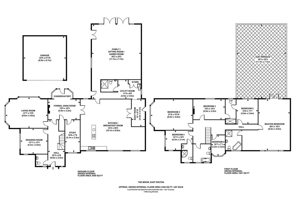 Floorplan: Picture No. 37