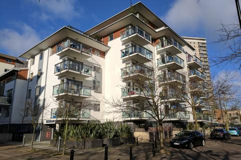 1 bedroom flat to rent - Prospect House, Bermondsey, SE16