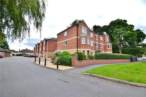 2 bedroom apartment for sale - Earls Court, Norton Road, Stockton-on-Tees