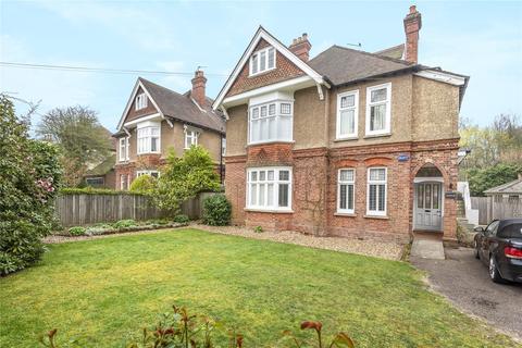 2 bedroom flat to rent - Blatchington Road, Tunbridge Wells, Kent, TN2