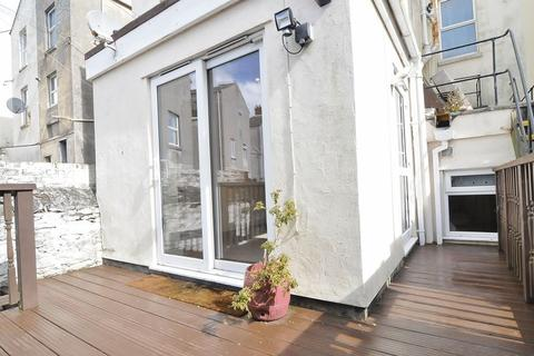 1 bedroom property for sale - Fellowes Place Lane South, Plymouth. Well presented and spacious studio apartment.