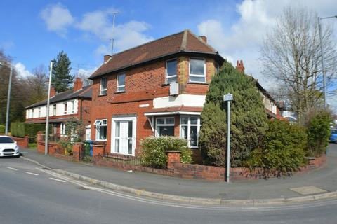 4 bedroom detached house for sale - Park Road, Hyde