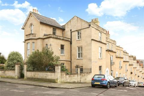 6 bedroom character property for sale - Portland Road, Bath, BA1