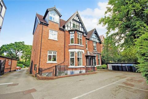 1 bedroom apartment to rent - The Cedars, Moseley, Birmingham