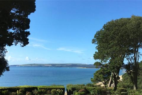 3 bedroom flat for sale - Cliff Drive, Canford Cliffs, Poole, BH13