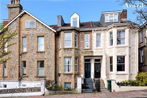 1 bedroom flat for sale - Ditchling Road, Brighton, East Sussex, BN1 4SE