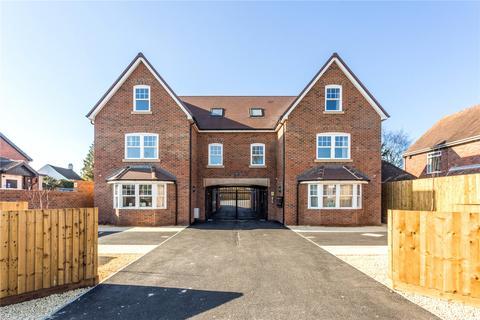 18 bedroom detached house for sale - Elmgrove Road East, Hardwicke, Gloucester, GL2