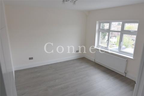 4 bedroom house to rent - Ferney Road, Barnet, London, EN4