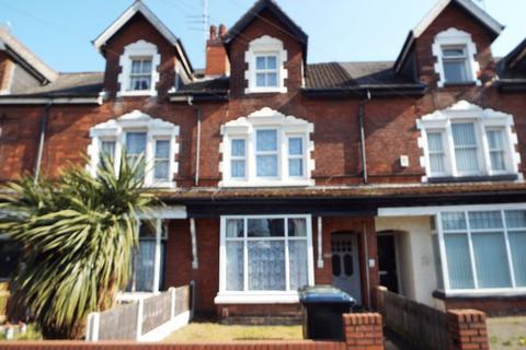 2 bedroom flat to rent - Pershore Road, Selly Park, Birmingham, B29 7HG