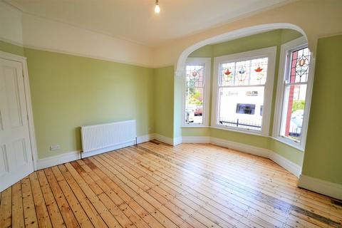 4 bedroom semi-detached house to rent - Acresfield Road, Salford