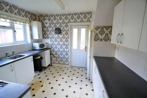 3 bedroom house to rent - East Drive, Salford