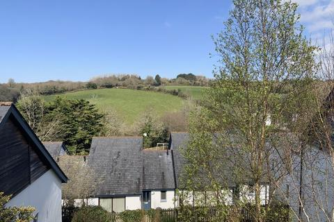 2 bedroom cottage for sale - The Valley , Truro