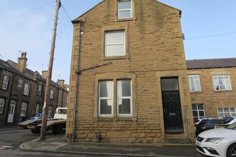 1 bedroom flat for sale - Clough Street, Morley, Leeds
