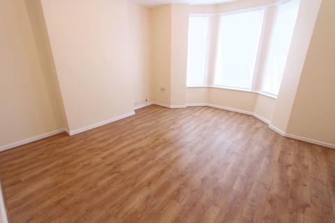 1 bedroom ground floor flat to rent - Gordon Road, Liverpool
