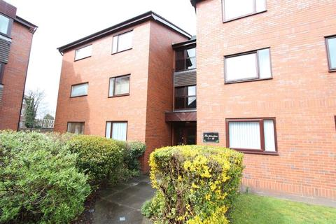 1 bedroom apartment for sale - Park Road, Liverpool